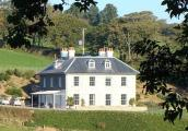 Cornwall Wedding Venues