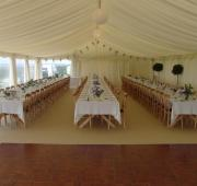 Cornish wedding venues