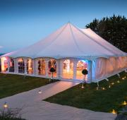 marquee venues cornwall